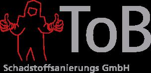 ToB Schadstoffsanierungs GmbH
